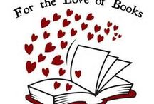 Romance and Fiction Writer Conferences / by Shirleen Davies, Author