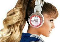 Ariana Grande 4ever