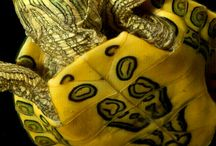Turtles ❤️
