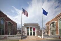 The Arts Partnership of Spartanburg