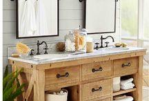 Homemaker Images
