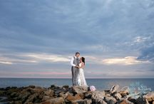 Destination Weddings / Locations We've Traveled to and our brides have come to for their weddings from Portugal to Clearwater Beach!