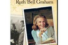Billy Graham Present