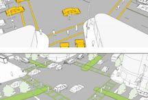 urban design-architecture
