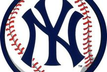 New York Yankees / All about New York Yankees stuffSmack.