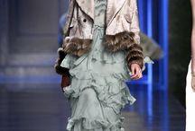 Fashion: Christian Dior