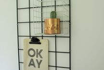 Barso Ikea