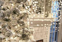 Christmas Mood❤️❄️☃