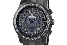 Replica - Watches - Zimbio