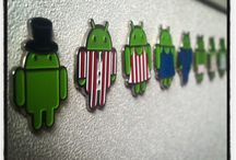 Android / technology