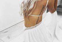 tatuaze moje