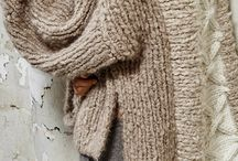 Exstrem Knitting +