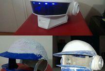 cascos y cosas bkn daft