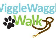 Wiggle Waggle Walk Su 9/13/15