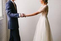 свадьбушка