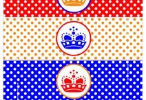 Praxisbulletin Koningsdag