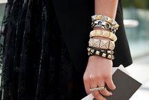 My Style / by Katherine Ziewacz