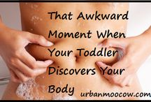 LOL Funny / Get your #funny on: #parenting #women #humor