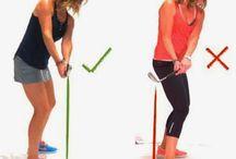 Sport / Tenis,golf,lyže,jezdectví,cyklistika