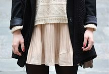inspiration outfits