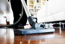 ACS Cleaning service in Mumbai