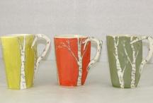 Cups / Kippoja ja kuppeja