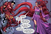 future cosplays