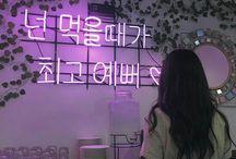 Wattpad Taehyung Fic✨