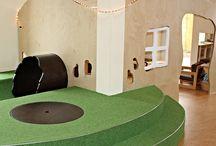 Kindertagesstätten / www.massiv-info.de