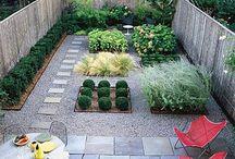 ogród'ek
