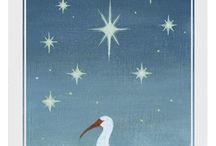 La Estrella en el tarot