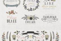 Grafik logo tasarım