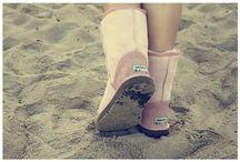 botas / yo amo las botas!!