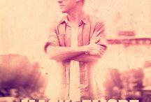 Macklemore❤️<3 / Macklemore ❤️ U.U