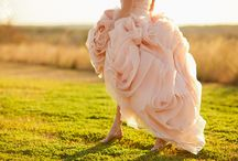 We Love a Georgia Peach / Let's give it up for those Southern Bells!  / by Jeff Cooper Designs