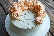 Hlavičkové dorty