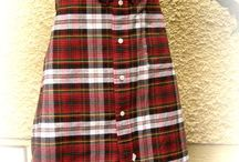 Apron / Apron, vintage apron Фартуки, винтажные фартуки и т. д.