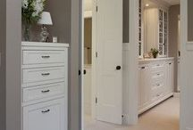 master bedroom design ideas photos