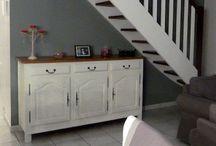 Home Ideas /
