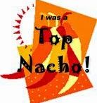 Top Nachos / Our favorite projects from each week!!