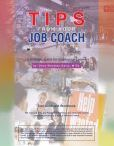 32 Ways To Generate Income In A Down Economy / Here are 32 ways to generate income in a poor economy. Tips From Your Job Coach is a strategic guide for employment seekers. http://www.coachdona.com
