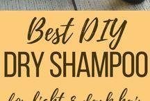 shampoot