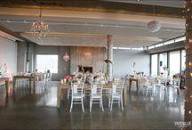 Wedding {landtscap}