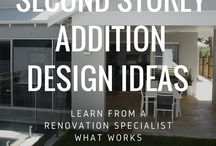Home Renovation Articles and Info