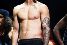 Bieber!!!!!! ♥♥