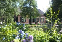 Gem. Oost-Gelre / Toerisme & recreatie.  Revital - Uit in Nederland.  www.revital.nl