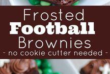 Vegan Brownies and Bars / Mouthwatering Brownies and bars!!!