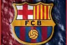 Sepak bola - Soccer