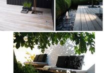 Favorite garden designs by Mieters