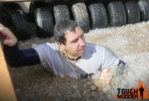 Tough Mudder 2015 / On Sunday 27th sept 2015 the Happykombucha team took part in Tough Mudder!  Thank you for all the support and sponsorship and here are the pics